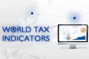 WorldTaxIndicators
