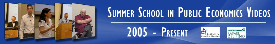 summer school video information